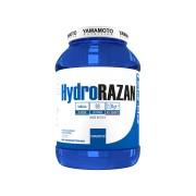 Proteina Yamamoto Nutrition HydroRAZAN, 2000 grame, gust de vanilie