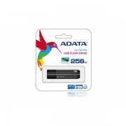 USB memorija Adata 256GB S102 PRO USB 3.1 Gray AS102P-256G-RGY