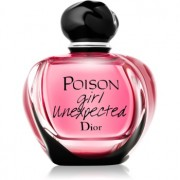 Dior Poison Girl Unexpected eau de toilette para mujer 100 ml