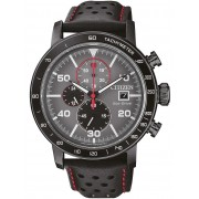 Ceas barbatesc Citizen CA0645-15H Eco-Drive Chronograf 44mm 10ATM