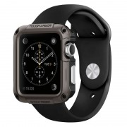 Spigen - Tough Armor Case Apple Watch 42mm