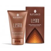 Nature's Crema Soffice da Rasatura Legni, 125 ml