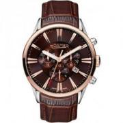 Мъжки часовник Roamer, Superior Chrono, 508837 41 65 05