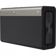 Creative Speaker Sound Blaster Roar 2 CLE-R - Black