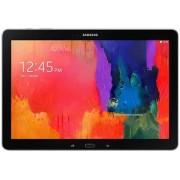 Samsung Galaxy Note Pro 12.2 32GB Negro, Libre B