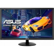 Monitor Gaming LED 21.5 Asus VP228HE Full HD 1ms