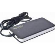 Incarcator Laptop Gembird Slimline Universal 90W