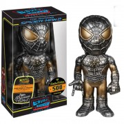 Spiderman Spider-Man Metal Mix Hikari