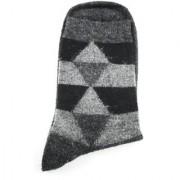 Voici Premium Angora wool super soft socks for men