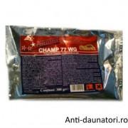 Fungicid Champ 77 WG 200 gr