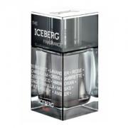 Iceberg The Iceberg Fragrance Men Eau de Toilette Spray 50ml