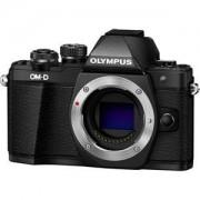 Olympus OM-D E-M10 MKII