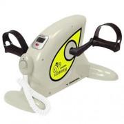 Minibicicleta electrica Diadora Slimmy