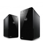 Dell XPS 8930 DT [5397184100080] (на изплащане)