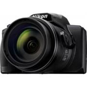 Nikon APN NIKON B600 Noir