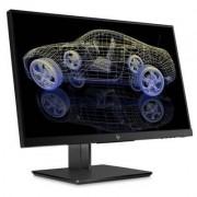 HP Inc. 23' Z23n G2 Monitor 1JS06A4