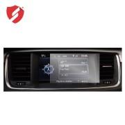 Folie de protectie Smart Protection Navigatie Citroen - Peugeot model RT6, SMEG si NAC