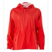 Rains Regenjassen W Jacket Rood