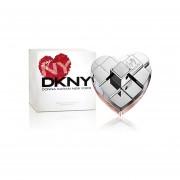 DKNY MY NY 50 ML EDP- DONNA KARAN UNIDAD