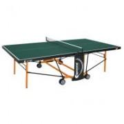 Masa de ping-pong Sponeta S4-72i