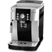 Espressor Delonghi Magnifica S ECAM 21.117SB, 1450W, 15 bar, Argintiu/Negru