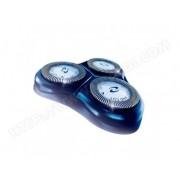 PHILIPS Accessoire rasoir HQ56/50