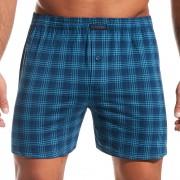 CORNETTE Comfort 2106 férfi alsónadrág 100%-os pamut