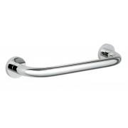 Bara sustinere baie Grohe Essentials-40421001