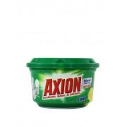 Axion Detergent pasta pentru vase 400 g Lemon