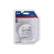 Optisk rökdetektor 9V