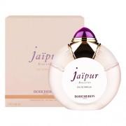 Boucheron Jaipur Bracelet 100Ml Per Donna (Eau De Parfum)