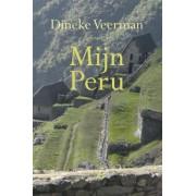 Reisverhaal Mijn Peru | Dineke Veerman