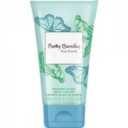 Betty Barclay Women's fragrances Pretty Butterfly Body Lotion 150 ml
