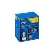 Processador Intel 4690 Haswell Core I5 Lga 1150 3.50ghz 6mb Box - Bx80646i54690