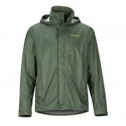 Marmot Men's PreCip Eco Jacket Grön