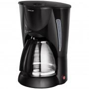 Aparat de cafea Sencor SCE 5000BK