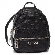 Раница GUESS - Manhattan (QG) HWQG69 94310 BLA