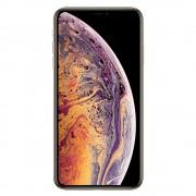 """Apple Iphone Xs Max Telefon Mobil 6.5"""" 64GB LTE 4G Auriu - Apple Iphone Xs Max Telefon Mobil 64GB LTE 4G Auriu"""