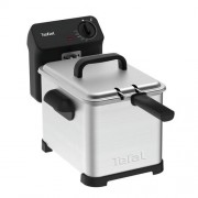 Friteuse Family Pro Access TEFAL FR503110