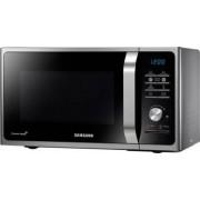 Cuptor cu microunde Samsung MS23F301TAS 23 l 800 W Grill Digital Silver