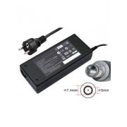 Dell kompatibel 90 Watts AC-adapter