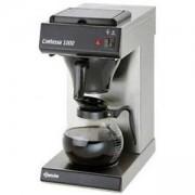 Машина за шварц кафе Contessa 1000 Bartscher BAR.A190053