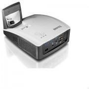 BenQ Videoproiettore Mh856ust