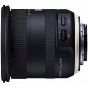 Tamron Obiektyw 10-24 mm f/3.5-4.5 Di II VC HLD Nikon