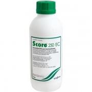 Fungicid Score 250 ec