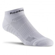Reebok Унисекс- Носки Reebok ONE Series Running Unisex