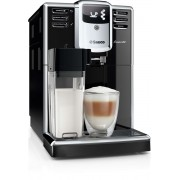 Espressor Philips Saeco Incanto HD8916/09, 15 bar, 1.8 l, PianoBlack