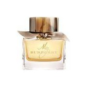 Burberry My Burberry Eau de Parfum Feminino-90ml