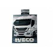 Iveco kamionos ágynemű szett