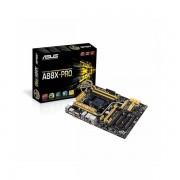 Matična ploča Asus A88X-PRO 90MB0H80-M0EAY0